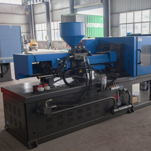 Injection Moulding Machine SZ-1600A