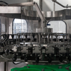 Beer Filling Line For Glass Bottle 5000BPH
