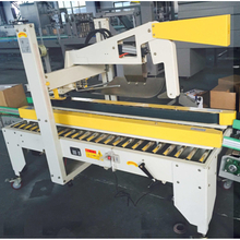 Box Taping Machine Carton Sealers